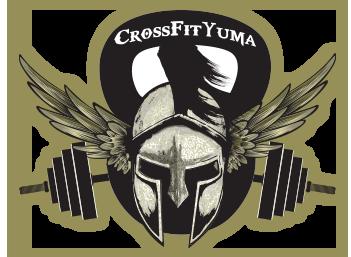 CrossFit Yuma